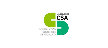 cluster-csa
